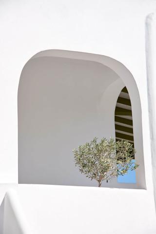 accommodation porto klaras suites details
