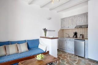apartments-kythnos-01