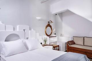 apartments-kythnos-03