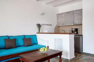 apartments-kythnos-04