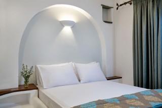 apartments-kythnos-05