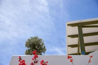 apartments-kythnos-10
