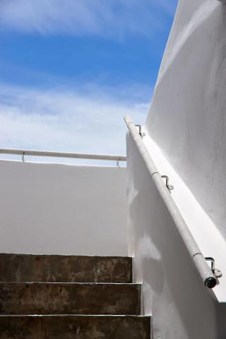 details porto klaras building