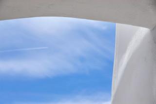 exterior photos porto klaras sky