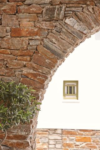 exterior photos porto klaras walls