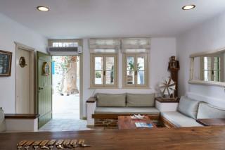 facilities porto klaras interior lounge room