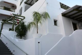porto-klaras-hotel-15