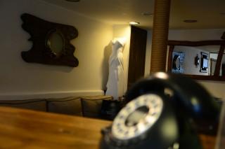 porto-klaras-hotel-16