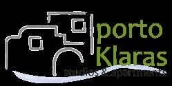 Porto Klaras Studios and Apartments sur Kythnos