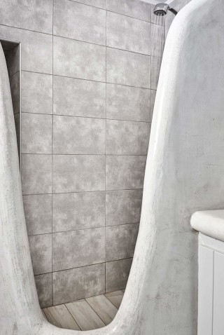 standard studios porto klaras elegant built-in shower