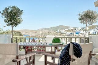 13 _kythnos _ hotel_ porto-klaras_