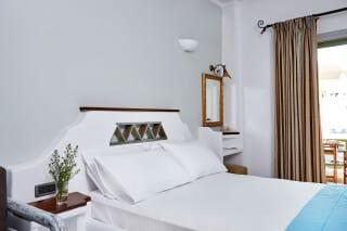 22 kythnos suites porto-klaras_1051