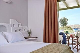 23 suites kithnos porto-klaras_0527