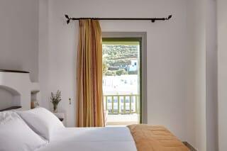 25 Kythnos suites porto-klaras_0552