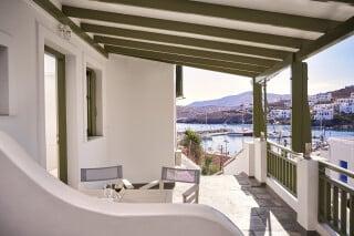 29 family suites kithnos porto-klaras-20200277