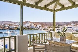 3 junior hotel porto-klaras-20200056