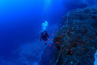 activities porto klaras scuba diving sports