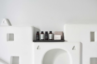 amenities porto klaras bathroom products