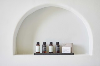 amenities porto klaras products