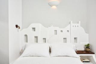 family suite porto klaras details