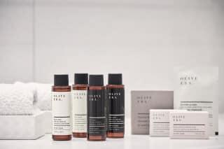 VIP studios porto klaras elegant bathroom products